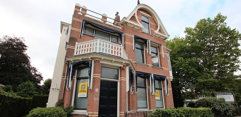 Foto Haagweg 130