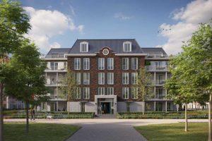 190510 Exterieur Appartement_01_Def_lr