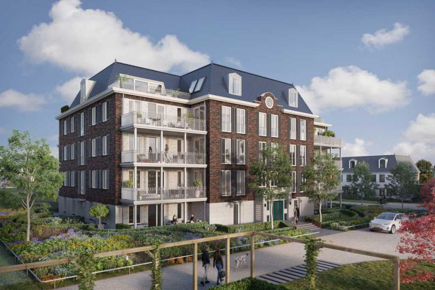 190510 Exterieur Appartement_02_Def_lr