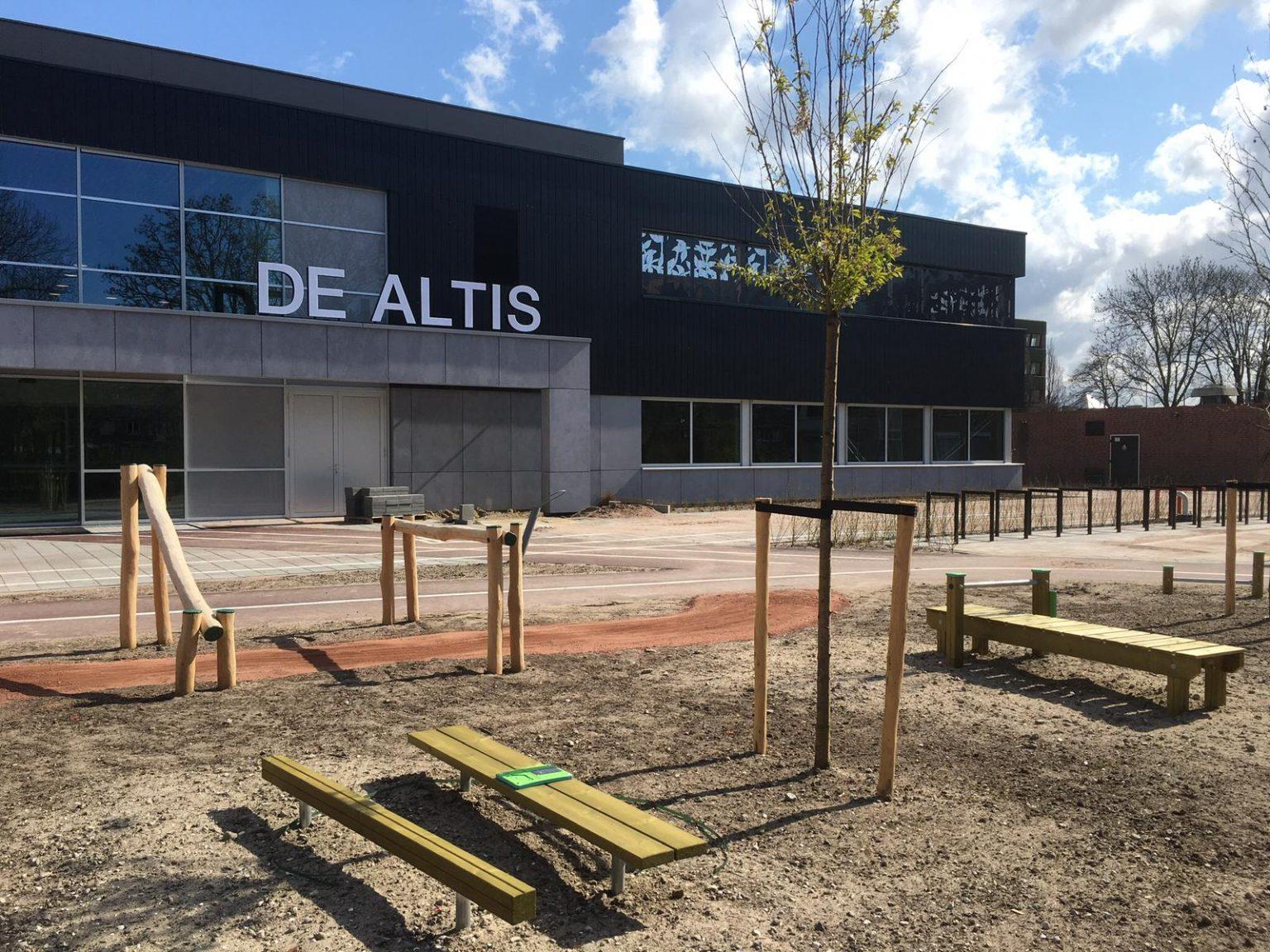 De-Altis-1536x1152