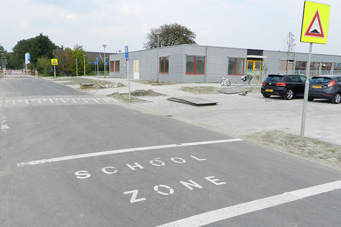 Foto-1-tijdelijke-brede-school-Sion