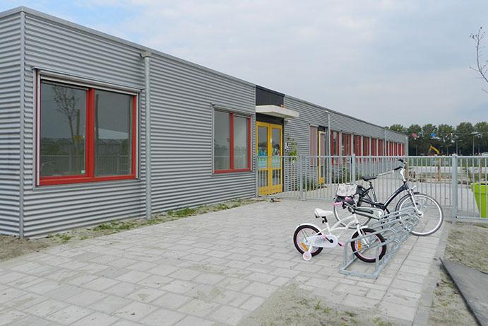 Foto-2-tijdelijke-brede-school-Sion